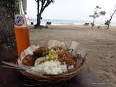 Go on a Seminyak Food Tour