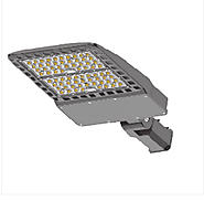 LED Shoebox Lights | China Top Supplier | Bonliter