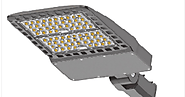 What Are the LED Shoebox Lights and Their Uses