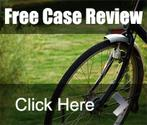 Bicycle Accident Attorney | California Bicycle Injury Lawyer