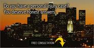Personal Injury Attorney Resources