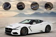 2016 Nissan GT R Review, Specification, Price