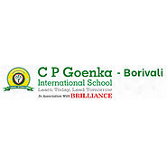 Best International School In Borivali