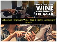 How to choose a good Red wine by Cellar.Asia - Issuu