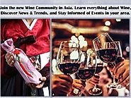 PPT - Chinese Wine Lovers PowerPoint Presentation, free download - ID:9036581
