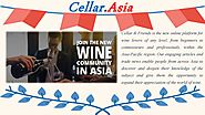 How To Pick Perfect Wine Gift 2019 by Cellar.Asia - Issuu