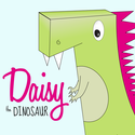 Daisy the Dinosaur