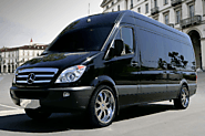 Use A Shuttle Service For Your Next Vacation Or Business Trip