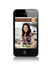 Mobile Apps | Rachael Ray's Tasty Bytes | Bite Interactive