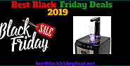 Water Dispenser Cyber Monday 2019 Sale, Deals & Offers - Avail Huge Discount