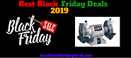 Bench Grinder Cyber Monday 2019 Sale, Deals & Offers – Latest Discount on Stellar Bench Grinders
