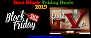 Paul's TV Cyber Monday 2019 Sale – Exclusive Deals & Offers On TVs