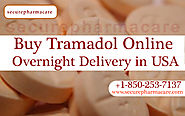 Website at https://www.securepharmacare.com/buy-hydrocodone-onlinefree-overnight-delivery/