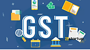 new GST functionalities for TCS & GSTR-8 Return enables for GST Composite Taxpayers