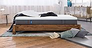 What Are The Best Bed-In-A-Box Mattresses To Buy? | Canden Garden