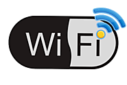 The Secretes of Wi-Fi