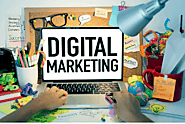 Simple Steps To An Effective DIGITAL MARKETING Strategy