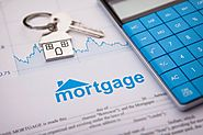 Facing Mortgage Problems in Chilliwack, BC? We Can Help