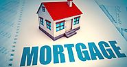 Facing Mortgage Problems in Abbotsford, BC?