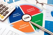 What Does Customer Relationship Management (CRM) Really Mean?