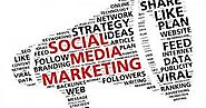 5 Reasons Why You Need a Social Media Marketing Strategy