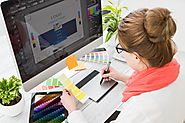 Tips to Find the Best Graphic Design Company