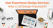 Why is UX Design Important? | Verz Design