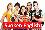 English classes for students in Gurgaon - Mind Lingual