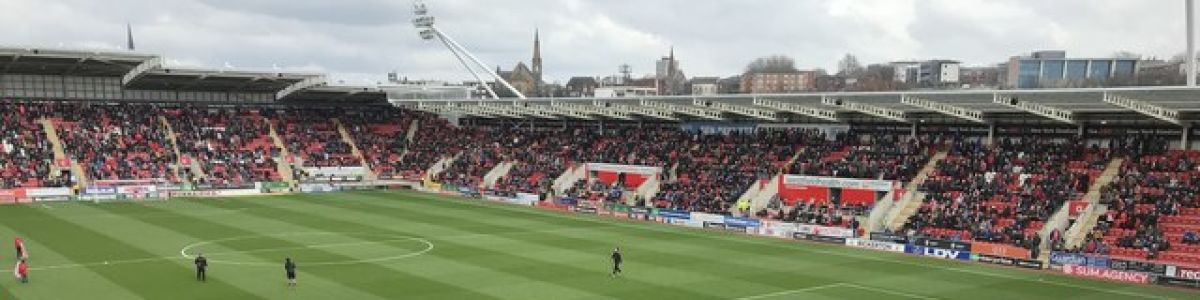 Headline for How will Rotherham United fare over the Festive Period?