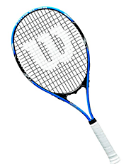 3 Best Cheap Tennis Rackets that anyone can afford - My Racket Sports