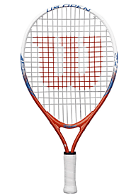 The best tennis rackets for beginners - My Racket Sports