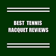 10 Best tennis racquet for intermediate players that help you thrive