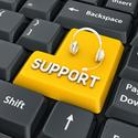 Remote Desktop Support Services - Maintainmypc