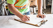 Marketing for Construction Companies | Sixth City Marketing