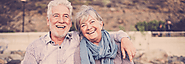 Retirement Community Marketing | Sixth City Marketing