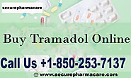 What is Tramadol used to treat?