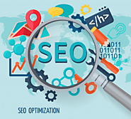Fort Worth SEO Services - YellowFin Digital