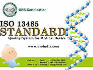 Website at http://www.ursindia.com/iso_13485/delhi.aspx