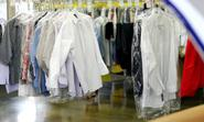 The Right Ways to Select the Ideal Dry Cleaning Service