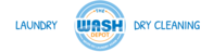 Commercial Laundry Delivery Service In Manhattan