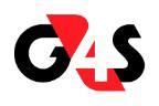 G4S India - World Class Security Systems