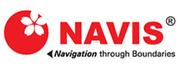 Navis Institute of Foreign Language - Japanese, English Training in India