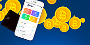 Bitcoin Wallet App Development Cost and Including Key Features