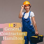 Website at http://www.harriscontracting.ca/