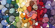 Victoria House Needlecraft - Threads, Knitting Supplies, Cashmere and Merino Yarns