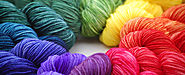 What is Yarn? Types of Yarn?