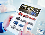 Hire the Best Car Rental Company for Vacation Trip | Chetu Inc.