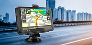 Fleet GPS Software Development Services | Fleet GPS Software Developer
