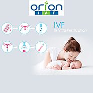 Best IVF Centre in Pune | IVF Fertility Center in Pune