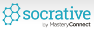 Free Technology for Teachers: Socrative Was Acquired by MasteryConnect - Here's What You Need to Know
